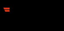 sponsorloink